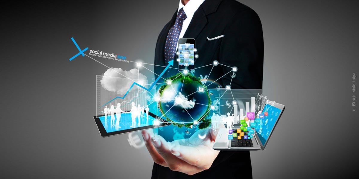 Taxa de click-through (CTR) - medir o sucesso nas redes sociais