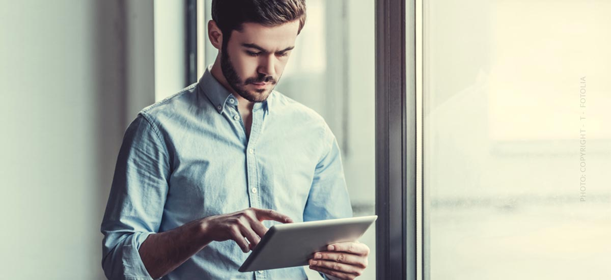 Messenger Marketing 2.0: Chegar directamente às pessoas - Curso Online