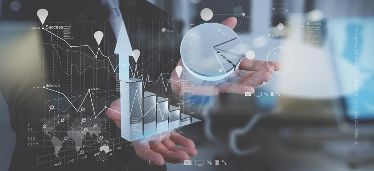 Social media marketing: 4 factores de sucesso para a sua empresa