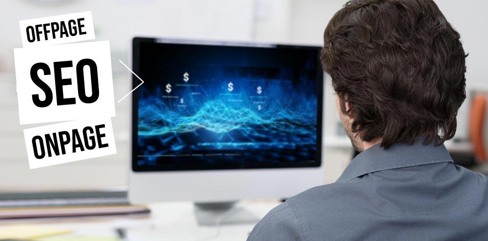 Vídeos explicativos de SEO: Aprender optimização de motores de busca e software #free