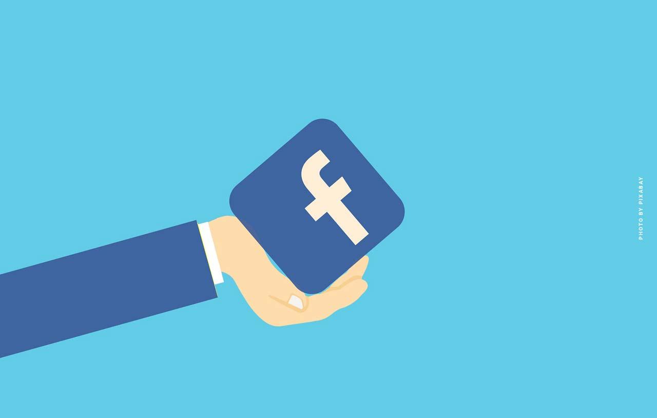 Estatísticas do Facebook: Publicidade, Marketing, Utilizadores, Partilha de Preços & Infográficos