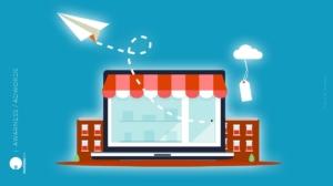 Google AdWords Agency: Publicidade, Campanhas e Anúncios - Search Engine Marketing