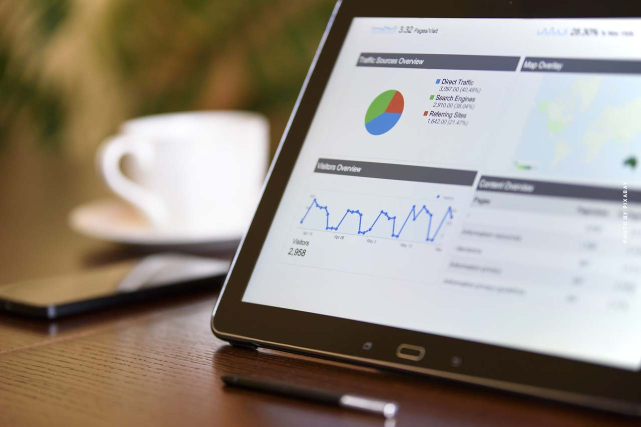 """SEO no Facebook, YouTube e Instagram? Nome do canal até Video Marketing """"Optimização de motores de busca"""