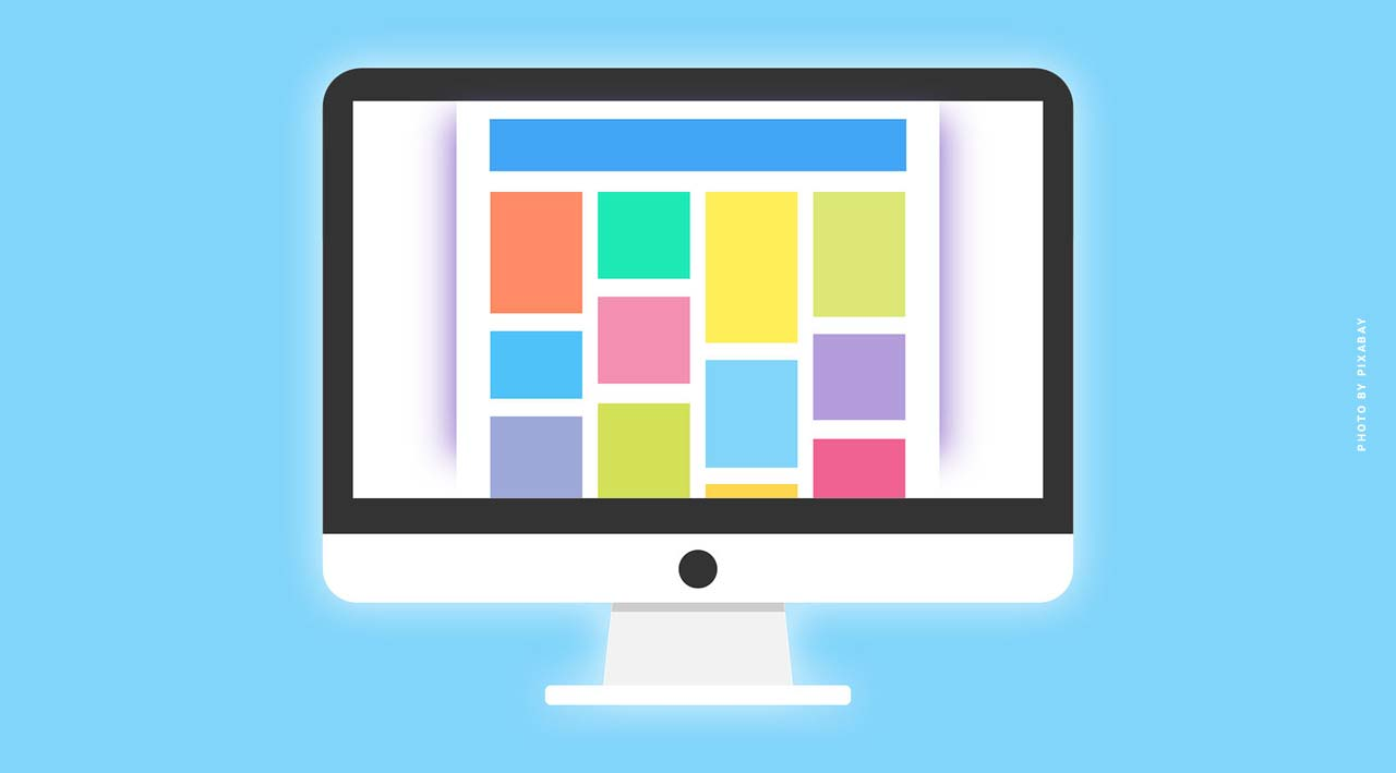 Optimização de motores de busca (SEO / SEA): Agência Google, E-Commerce, Anúncios + Top10 Tips