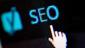 Escrever textos SEO para o Google, comércio electrónico em 6 episódios - Aprenda de graça com vídeos