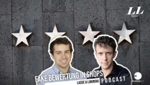 Social Media 2023, Fake Reviews & Olá! Marketing - Marketing Podcast