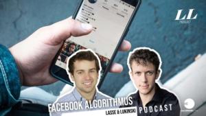 Podcast! Aprender Marketing: Tudo sobre ... Online, Social, Instagram, Youtube, Facebook, TikTok, E-commerce, SEO