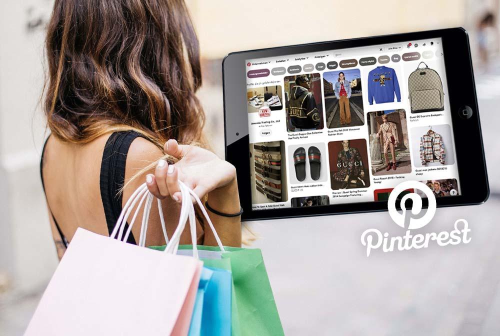 Publicidade de interesse: Custos, Exemplos de Anúncios e Opções de Publicidade
