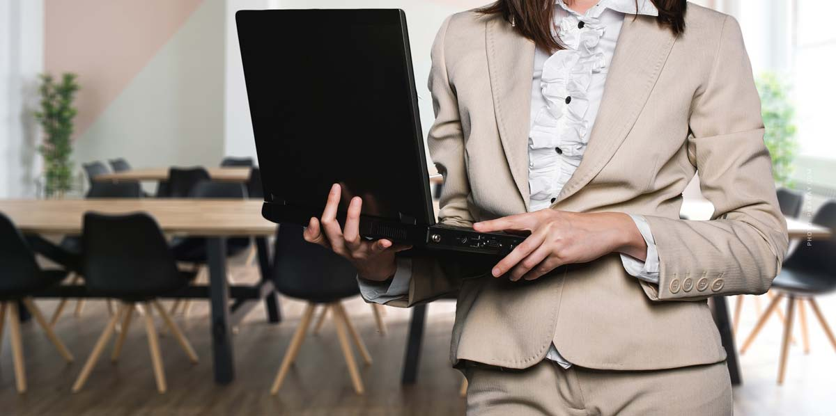 Social Media Marketing para Consultores Fiscais! Publicidade, conhecimento, recomendação